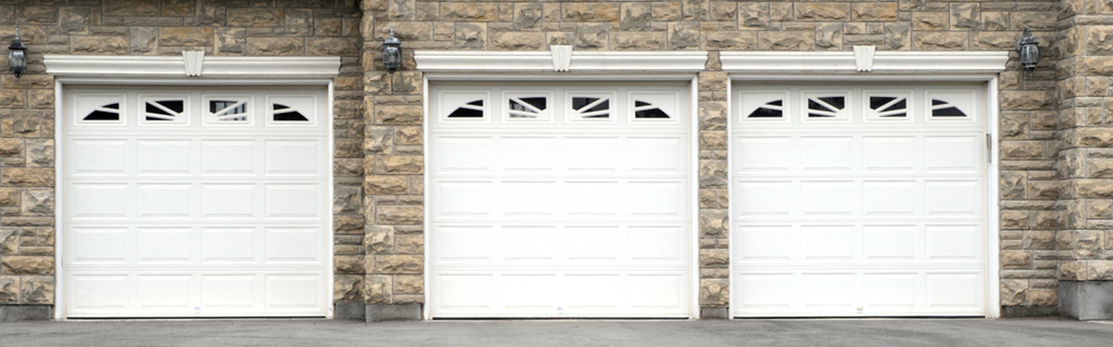 igd renton garage door repair call 425 533 0350
