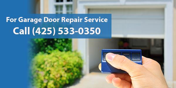 Attractive At Instant Garage Door Renton, WA., We Offer The Best Garage Door Repair  Services Available In Washington Area. Those Include Garage Door  Installation, ...